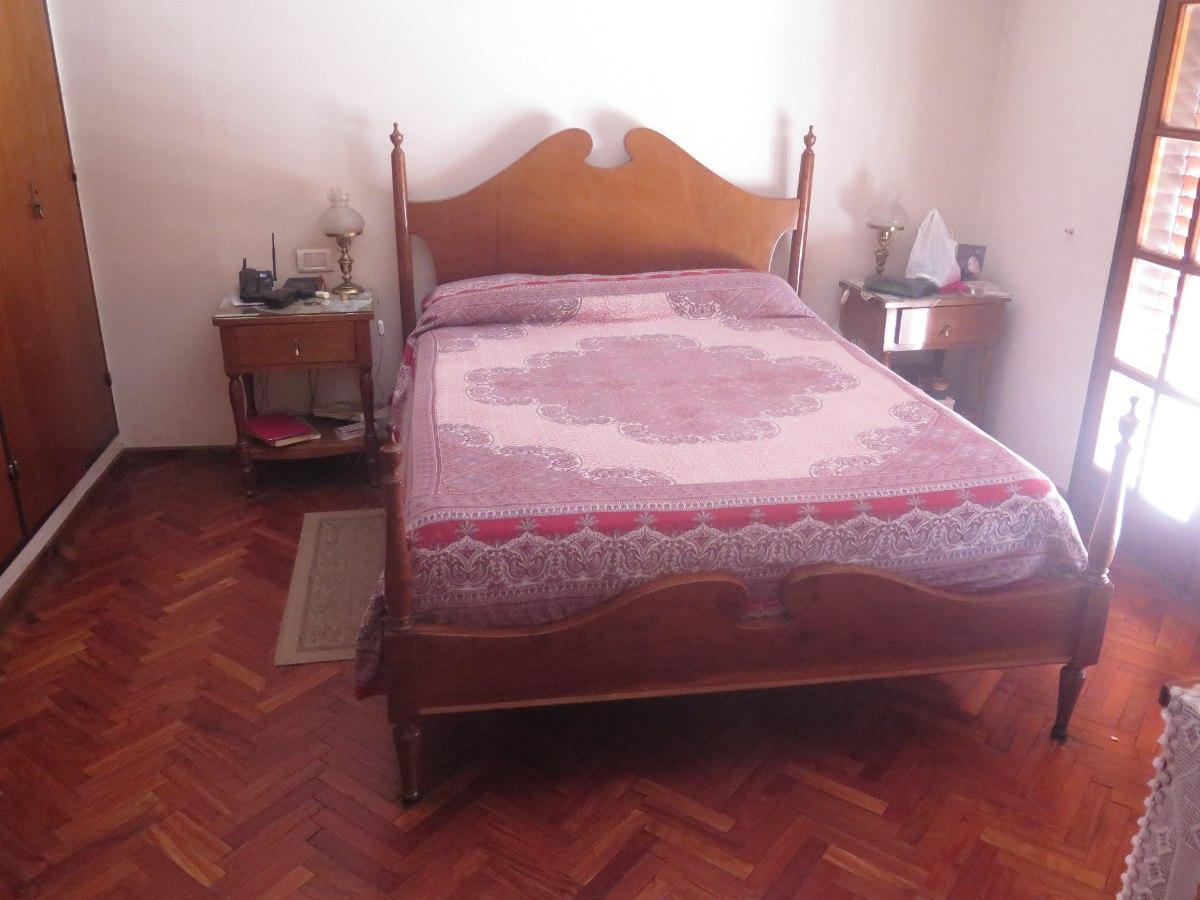 Cama De 2 Plazas Estilo Ingl S Liquido Urgente Muebles 6 900  # Muebles De Bedroom En Ingles