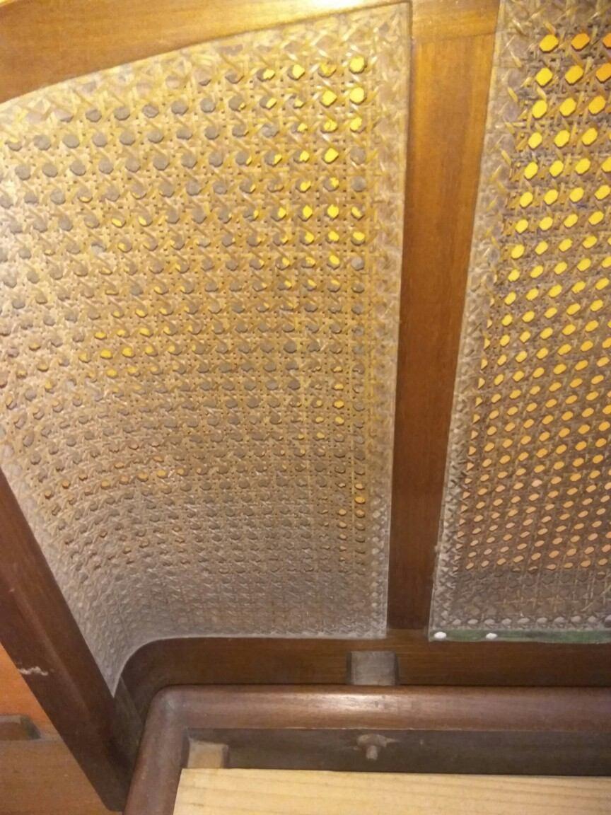 Cama de 2 plazas y colchon divino medida x x 25 for Cama de 60 pulgadas