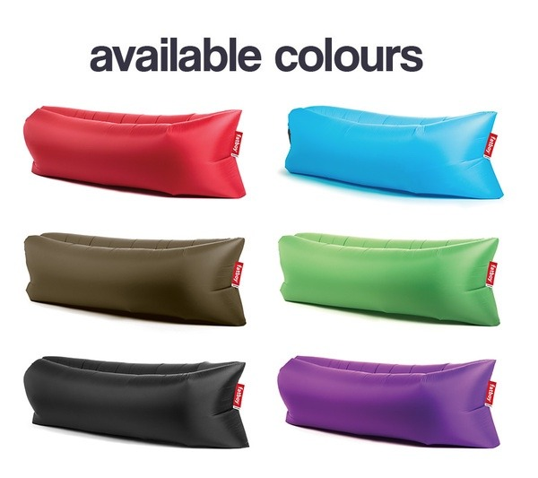 Cama de aire sillon lamzac en mercado libre for Sillon cama chile