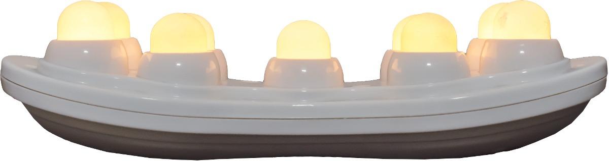 Cama De Masaje Con Piedra Jade, Bio 6000 - $ 1.160.000 en