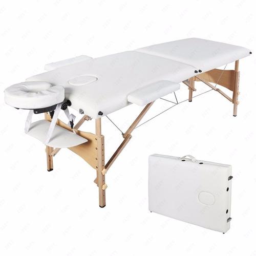cama de masaje portátil, best massage.. envío gratis!!!!