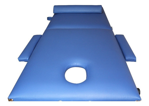 cama de masaje portatil, para 350 kgs. spa ¡¡envìo gratis!!