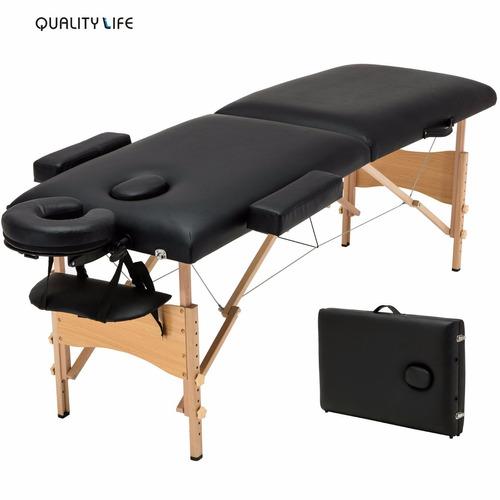 Portable Massage Table Prices Portable Solar Power Station Uk Portable Outdoor Kitchen Uk 4tb Portable Hdd Price In Bangladesh: $ 2,850.00 En Mercado Libre