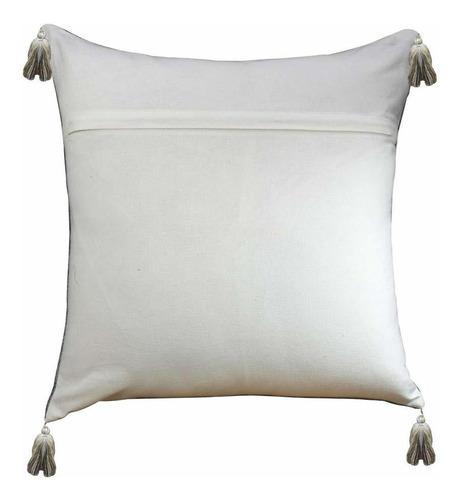 cama decorativa decoración para el hogar sofá cojín ...