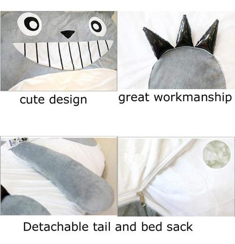 cama doble... cama