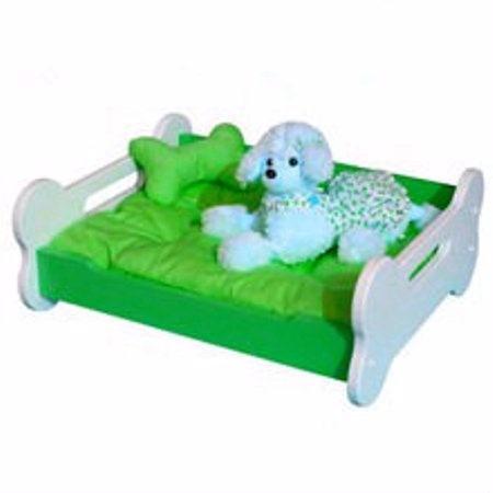 Cama dulce sue os accesorios para perros talla l grande bs en mercado libre - Accesorios para camas ...