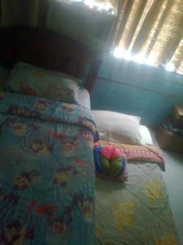 cama duplex