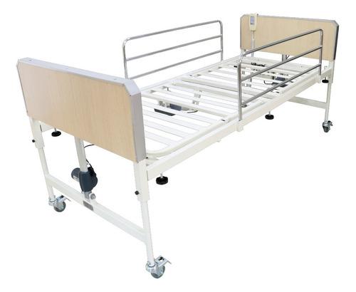 cama electrica hospitalaria cali