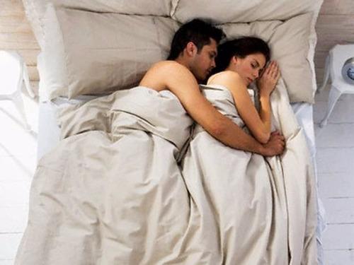cama electrica manta