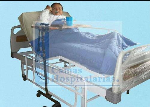 cama eléctrica nueva altura fijaref csabs1 cama hospitalaria