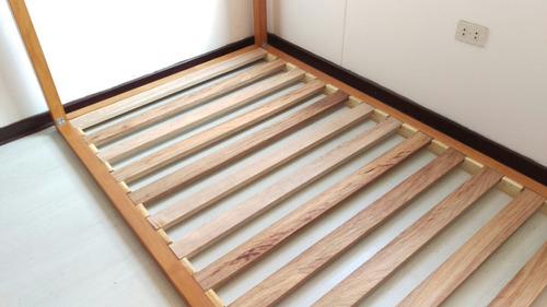 cama estilo montessori - envío gratis!!