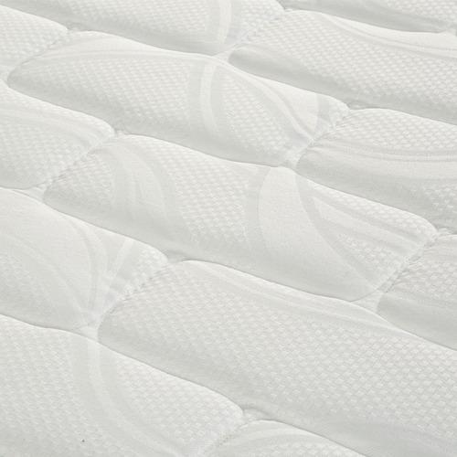 cama europea 2 plazas b/d flex mallorca