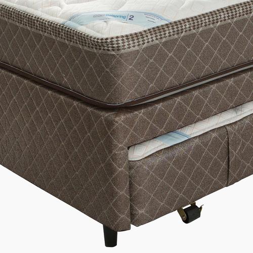 cama funcional belmo duobed 1 plaza 200x100