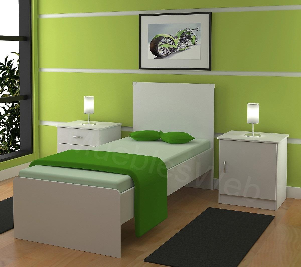Cama funcional cuna convertible en cama con 2 mesas de for Cama funcional