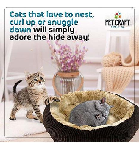 cama gato cama gato