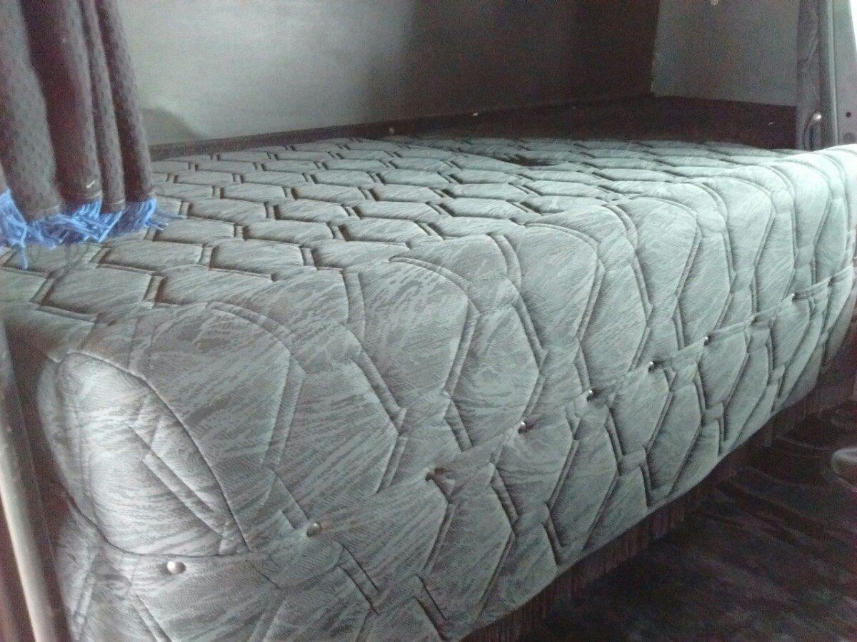 Cama gaucha para caminhao varios modelos r em for Cama cama cama cama cama