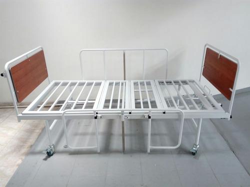 cama hospitalaria en alquiler o venta