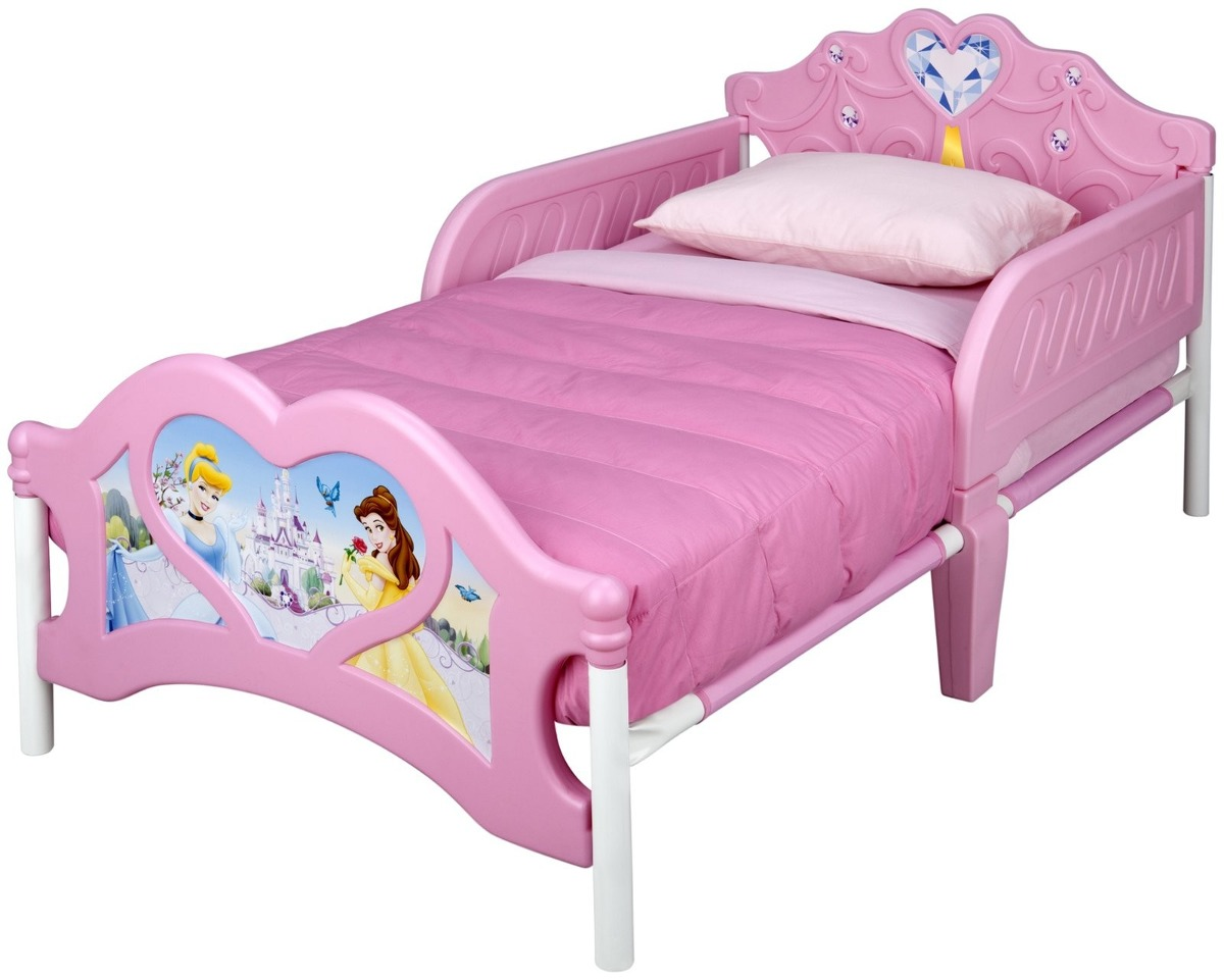 Cama infantil 3d minnie cars sofia doctora elmo tortu nb for Cuanto sale un sofa cama