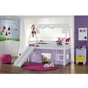 0dca2f9e73 Tenda Cama Infantil no Mercado Livre Brasil