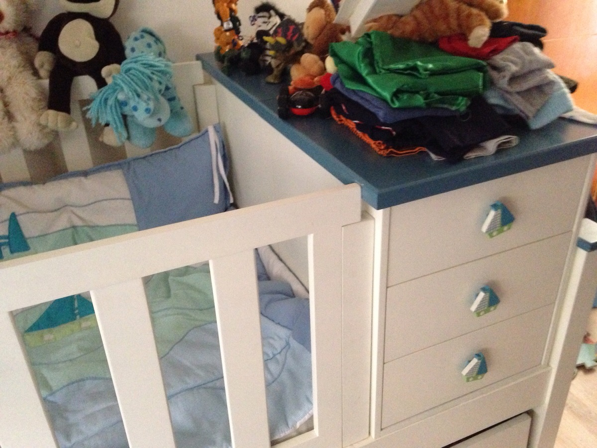 Muebles Nadir Remedios De Escalada - Cama Infantil Con Cucheta 7 000 00 En Mercado Libre[mjhdah]https://lookaside.fbsbx.com/lookaside/crawler/media/?media_id=1938851649665786