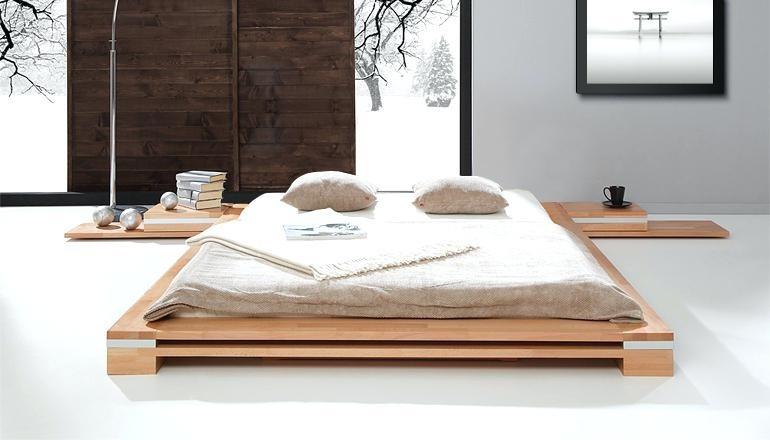 cama japonesa king queen casal com criados r em mercado livre. Black Bedroom Furniture Sets. Home Design Ideas