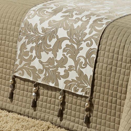 cama king cobre leito