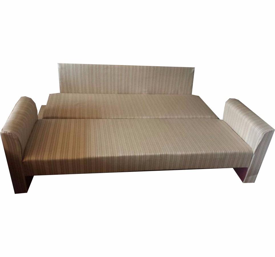 Sofa cama bicama sillones dormitorio living comedor for Sofa cama sin somier
