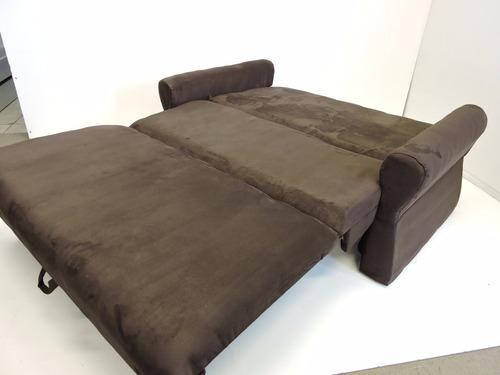 cama living sofa cama