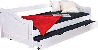 cama marinera madera maciza