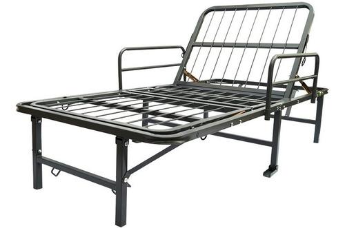 cama mecanica posiciones tipo hospital portatil plegable