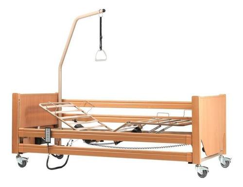 cama motorizada importada