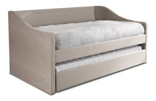 cama muebles mueble