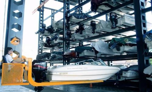 cama náutica venta