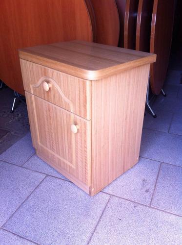 cama nido 1 1/2 plaza,madera barnizada,somos fabricantes