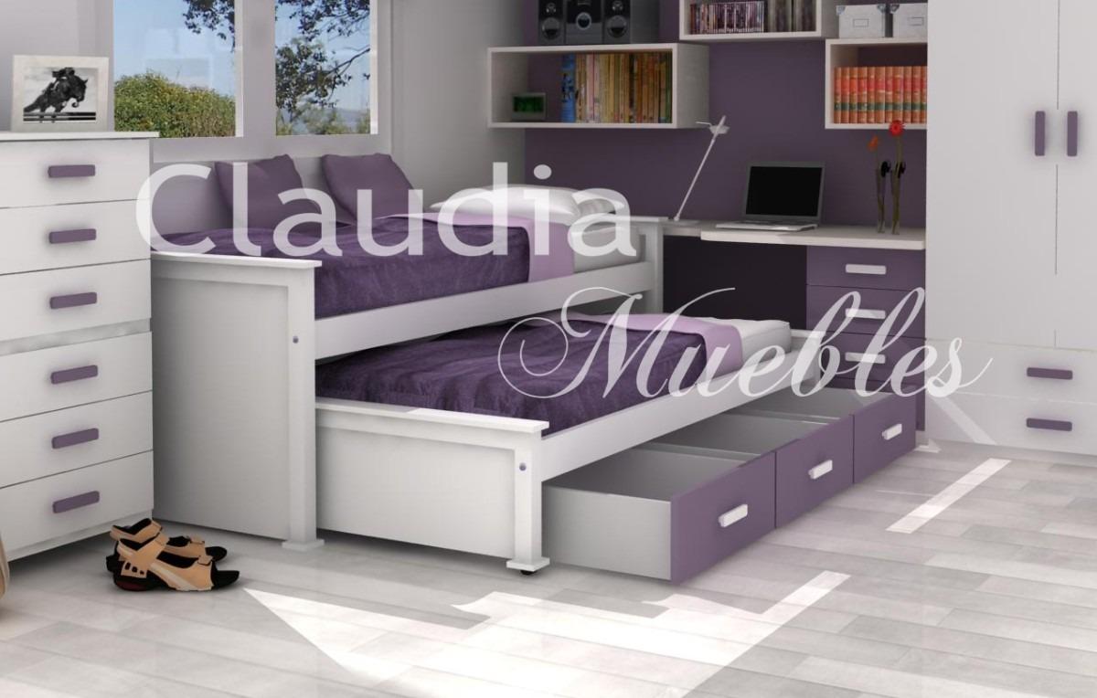 Camas con cajones debajo rje estructura bomstad blanco longitud cm ancho cama matrimonio con - Cajonera bajo cama ...