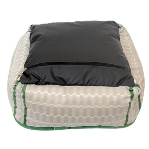 cama oficial 2 do palmeiras para cães e gatos 2017 - g