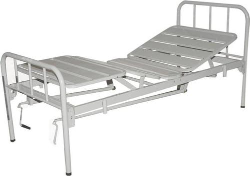 cama ortopedica eco con 3 movimivimientos articulados meyar