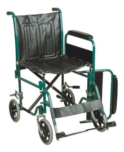 cama ortopédica, muletas, silla de ruedas. alquiler + envío