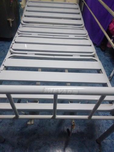 cama ortopedica,rebajadaaa!!!!!