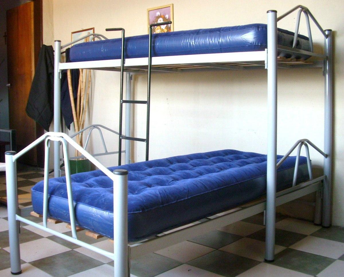 Magnífico Muebles Otomana De Altura Embellecimiento - Muebles Para ...