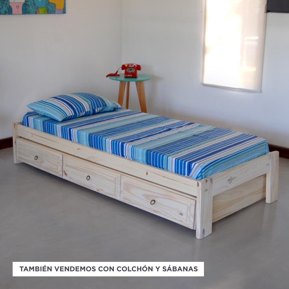 Dorable Marco De La Cama Otomana Patrón - Ideas de Arte Enmarcado ...
