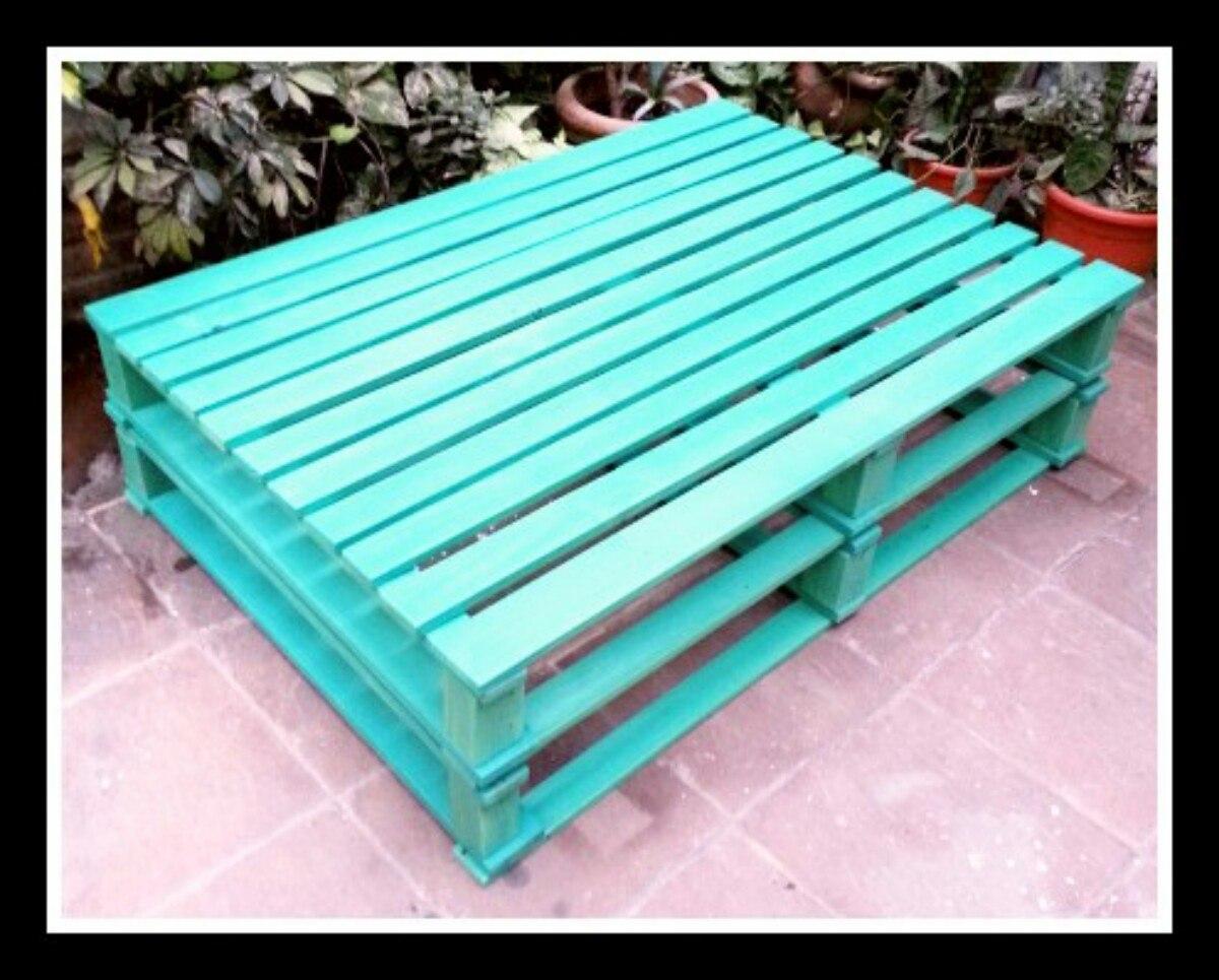 Cuanto cuesta un palet de ladrillos fabulous fcil de instalar el sistema de construccin del - Cuanto vale un palet ...