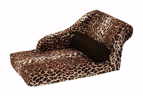 cama para cães luxo