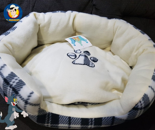 cama para gato gatos adultos gordos importadas 2019