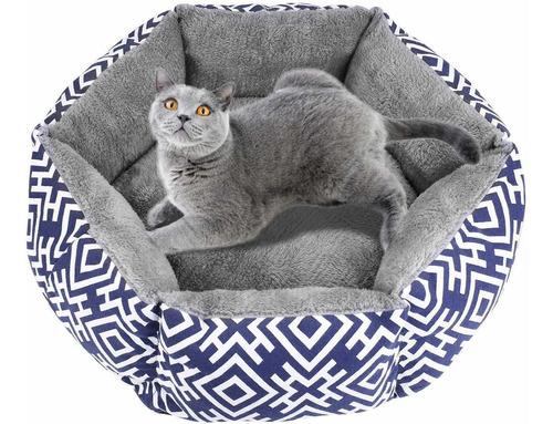 cama para gatos, cómoda cama para perros y gatos, cama...