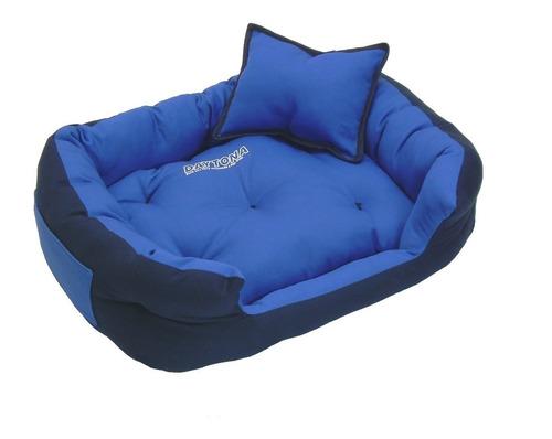 cama para mascotas perros