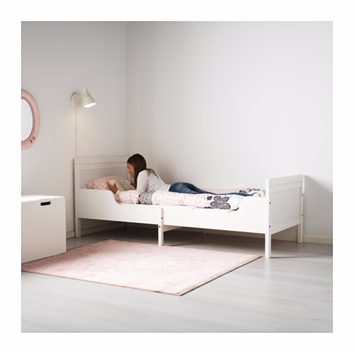 Cama Para Niños Ikea