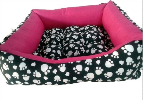 cama para pet cachorros e gatos tamanho g