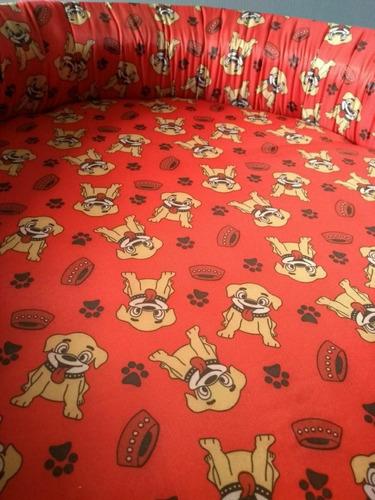 cama para pets