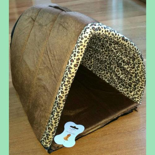 cama p/cães e gatos produto  primeira linha - luxo p/seu pet